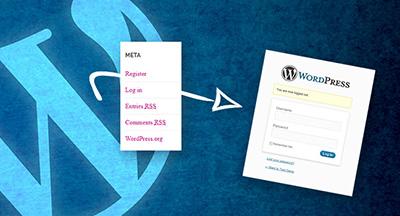 Ghid WordPress